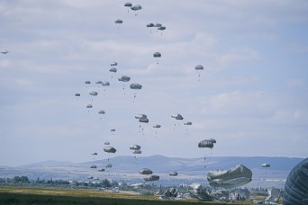173rd conducts successful airborne operation