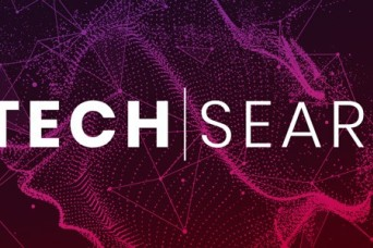 Technology Providing Navigation in GPS-Denied Environment wins Grand Prize in xTechSearch Competition