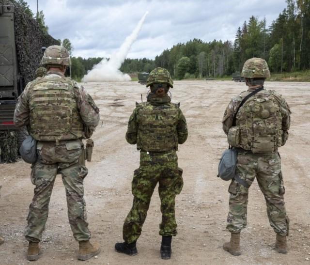 Estonia US 3