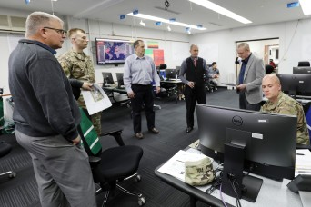 USAG Japan officials stress need for typhoon preparedness