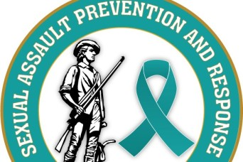 Sexual assault prevention training continues virtually amid COVID-19