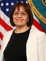 Minerva Peters