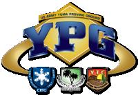 U.S. Army Yuma Proving Ground logo