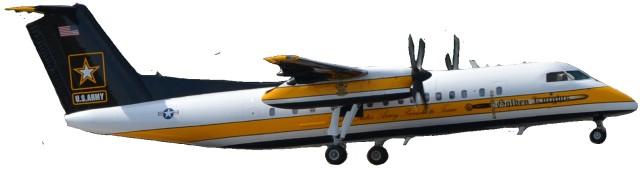 C-147A