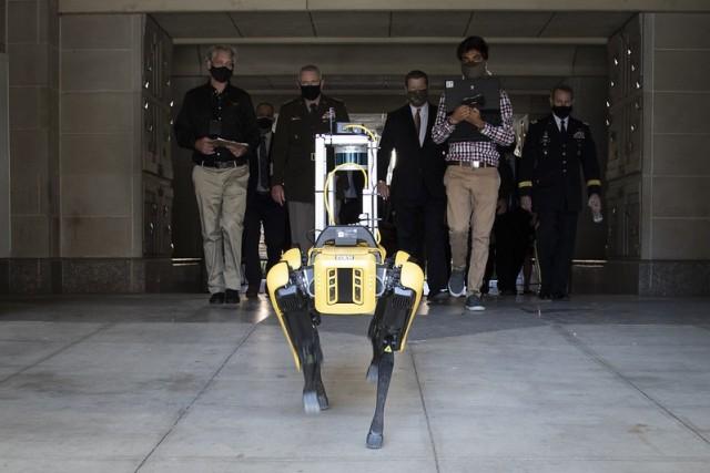 UT-Robotics-002