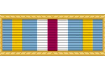 NGB awarded Joint Meritorious Unit Award