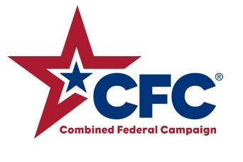 CFC campaign offers chance to give back