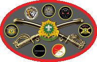 2CR logo
