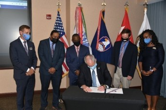 SMDC signs charter, opens STEM opportunities for students