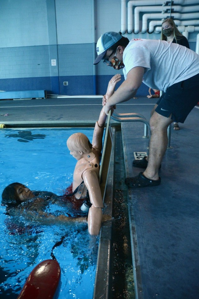 Lifeguard3