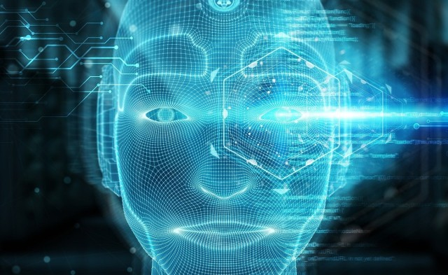 The Joint Artificial Intelligence Center and the Defense Innovation Unit hope to use artificial intelligence and machine learning to help the Army reduce the amount of time it takes to correct financial errors.