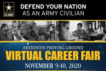 Team APG offers virtual hiring opportunities