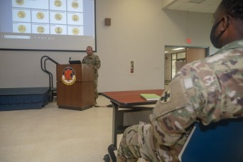 USARPAC conducts Total Force training on IPPS-A