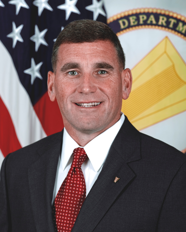 Mr. Mark F. Averill