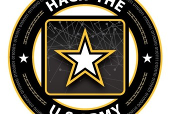 Hack The Army 3.0 furthers innovative bug bounty program to defend networks, data