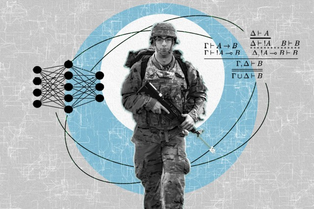 Army researchers developed an artificial intelligence architecture that can learn and understand complex events, enhancing the trust and coordination between human and machine.