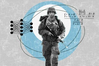 AI research helps Soldiers navigate complex situations