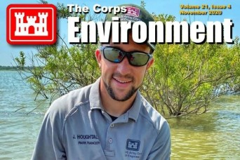 The Corps Environment