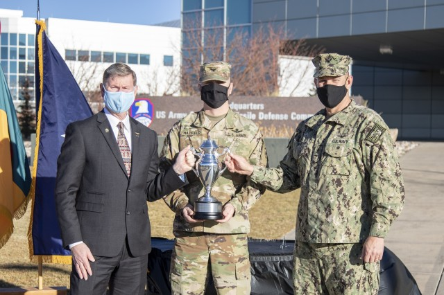 A first: Army unit wins Omaha Trophy for strategic deterrence