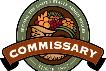 Fort Rucker Commissary puts product purchase limits on cleaning supplies