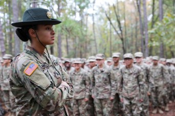 Army now testing recruits for sickle cell trait