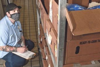 Fort Leonard Wood finalizing Thanksgiving prep