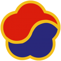 19th Expeditionary Sustainment Command logo