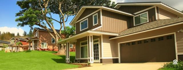 DOD's annual housing satisfaction survey underway