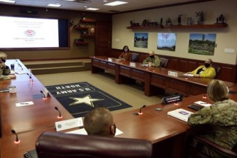 Army continues to combat discrimination through Project Inclusion