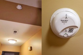 Officials urge Fort Knox residents to test carbon monoxide detectors in homes