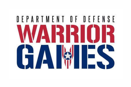 The Department of Defense 2021 Warrior Games, hosted by the U.S. Army's Training and Doctrine Command, will take place at ESPN Wide World of Sports Complex at Walt Disney World Resort in September.