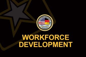 Workforce development program expands attendance at leadership meetings