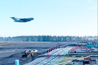 New bridge restores full McChord airfield capabilities