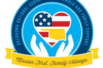 Oklahoma National Guard supports homeless