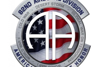 Who We Are: 82nd Airborne Division