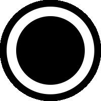 I Corps logo