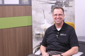 Leadership Profile: Dr. James Kirsch
