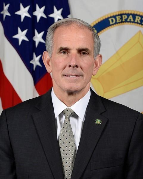 Mr. David J. Leach, P.E.