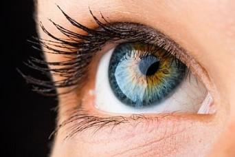 Glaucoma awareness: A secret sight-stealing disease