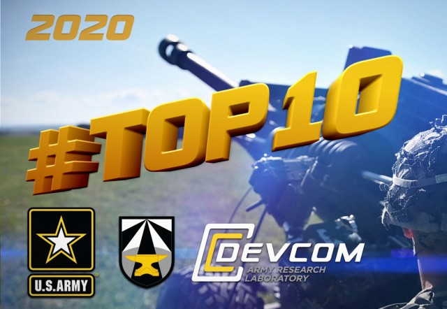 View our Top 10 video on YouTube! https://youtu.be/6sg-4CxNbBk