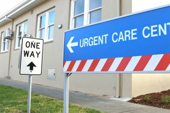 Emergency department, urgent care center, or an appointment? Differences explained