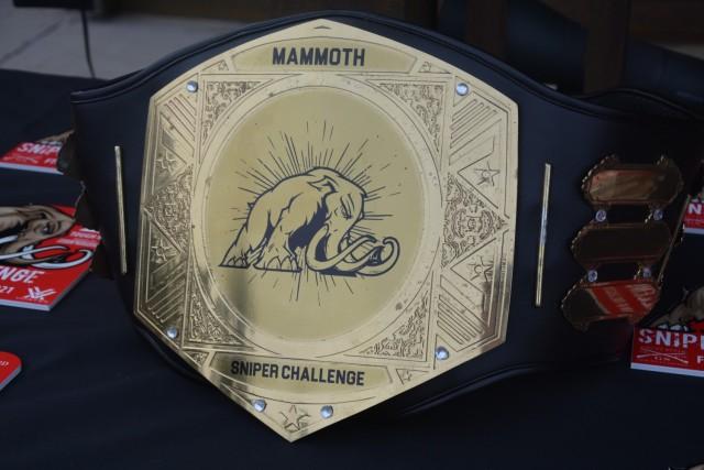 Mammoth24