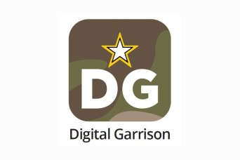 'Digital Garrison' app takes FMWR, AAFES info mobile