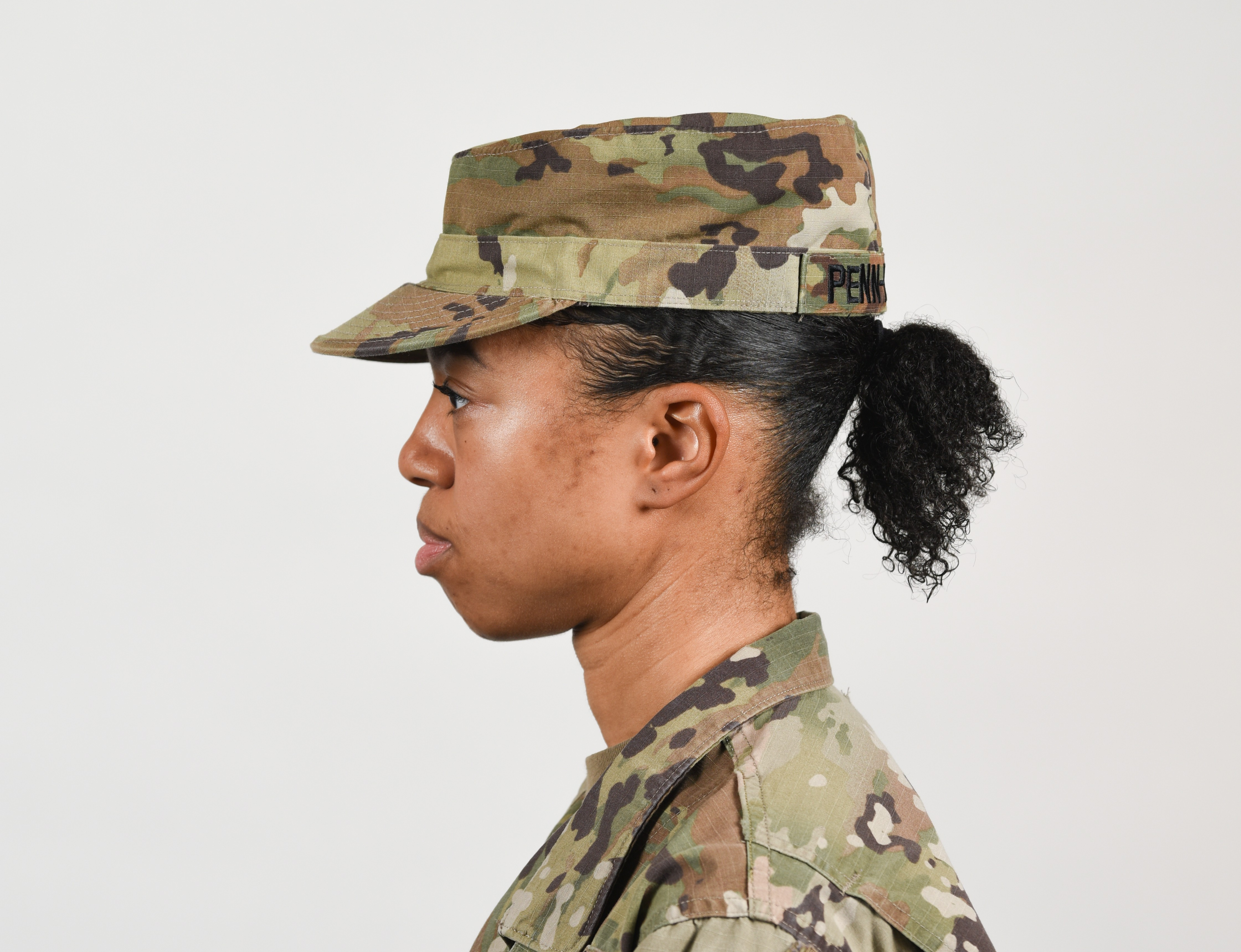 Army Announces New Grooming Appearance Standards Article The United States Army