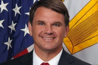 DEVCOM Aviation, Missile Center welcomes new director