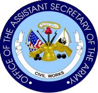 ASA (CW) logo