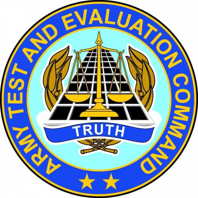 """The U.S. Army Test and Evaluation Command (ATEC) has recently established an """"ATEC Next"""" Campaign Plan, with the intent to integrate, synchronize, and establish direct actions that enable ATEC to support the Army's modernization effort.   Within the plan, ATEC developed four Lines of Effort (LOEs) to include: LOE 1 - Develop, Retain and Recruit a Skilled, Innovative, and Adaptive Workforce; LOE 2 - Develop and Deploy Enhanced Test and Evaluation (T&E) Capabilities; LOE 3 - Employ Innovative and Adaptive T&E Processes; and LOE 4 - Develop Enduring Partnerships."""