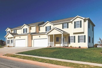 Mayoral program returns to Fort Leonard Wood housing