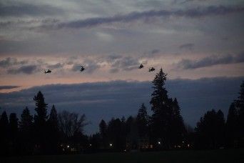 Newest version Apache lands at first operation unit