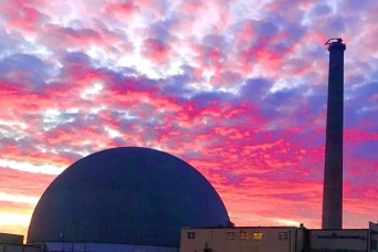 USACE fulfills a tall order, ensures environmental protection